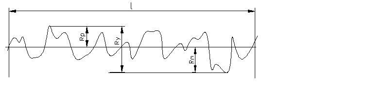 电路 电路图 电子 原理图 759_211